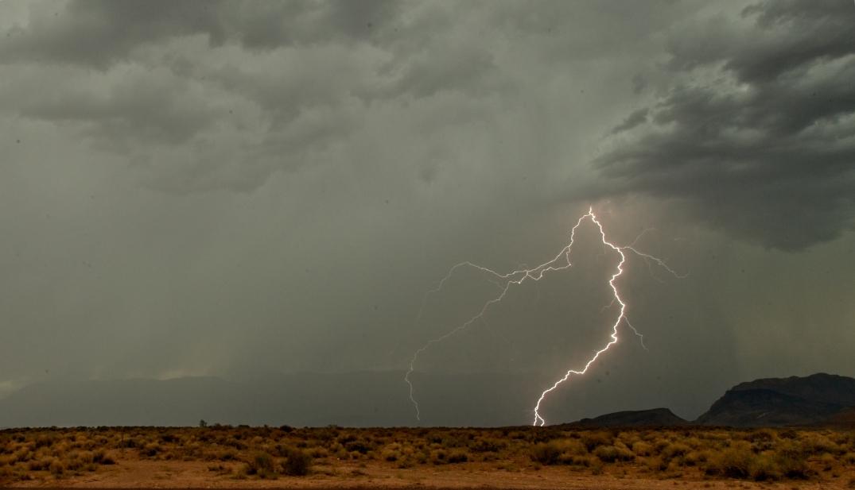 Lightning Zion 7.22