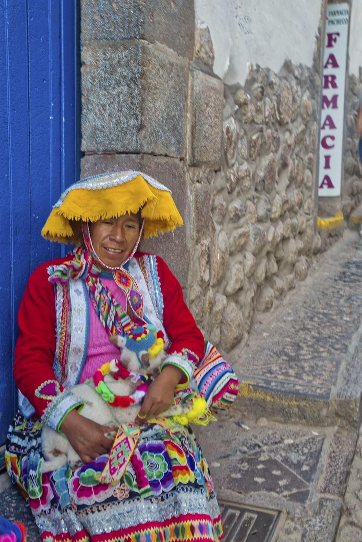 Inca Woman Peru.jpg