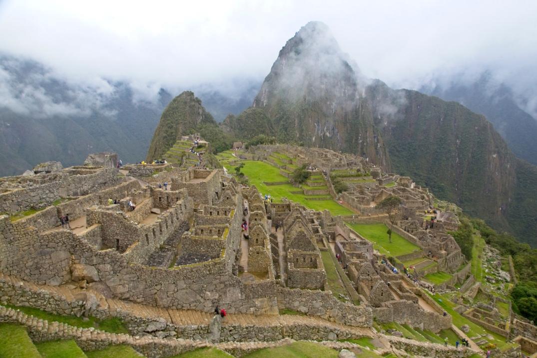 Machu Pichu copy1